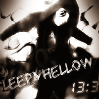 Sleepyhellow